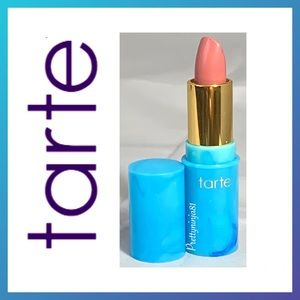 Mini Tarte Lipstick New